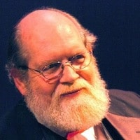Death of a US pianist-composer, 80