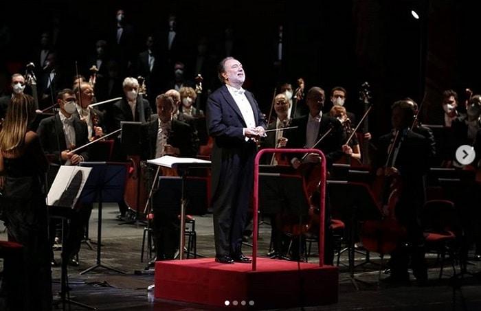 Aida unmasked at La Scala