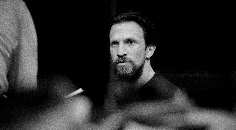 German music director: We're screwed