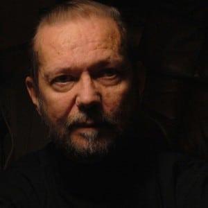 Finland's 'best-kept secret' wins 150k Sibelius prize