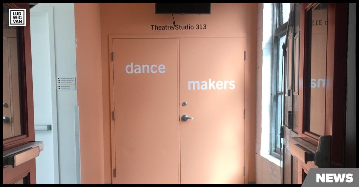 Toronto loses dance company