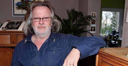 Eurovision singer, 65, dies of Covid