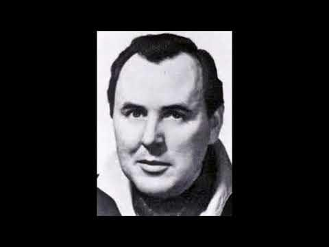 English tenor dies in Vienna