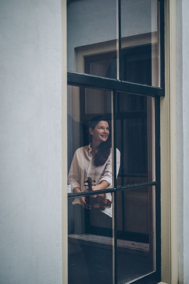 Slippedisc daily comfort zone (54): So long since