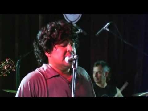 Maradona was a baritone