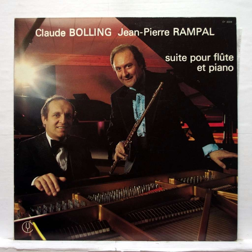 Death of a great French jazzman