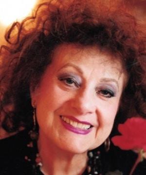 La Scala soprano dies of Covid-19