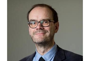 Britain's 'finest opera critic' retires