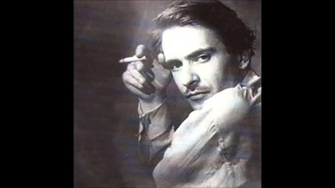 Smoking hot Liszt