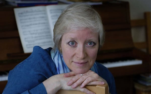 A UK pianist appeals for visa-free EU travel