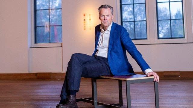 Dutch National Opera has new boss