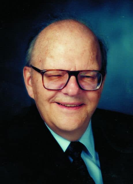 Sikorski dies