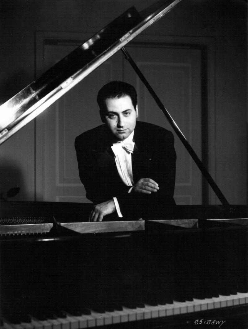 France Musique mourns presenter, 85
