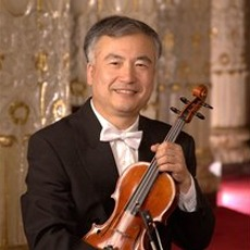 Pittsburgh Symphony mourns assistant concertmaster