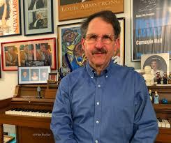 Another senior music critic calls it quits