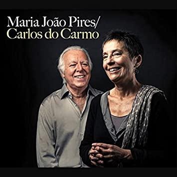 Maria Joao Pires plays fado with 'Frank Sinatra'