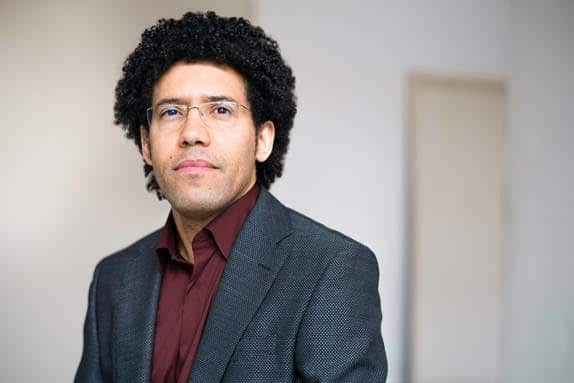 Breaking: Montreal names Venezuelan music director
