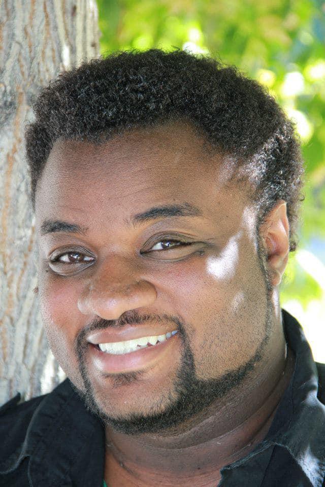 Metropolitan Opera loses chorus singer to Covid-19