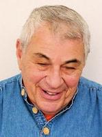 Bernstein's TV producer dies