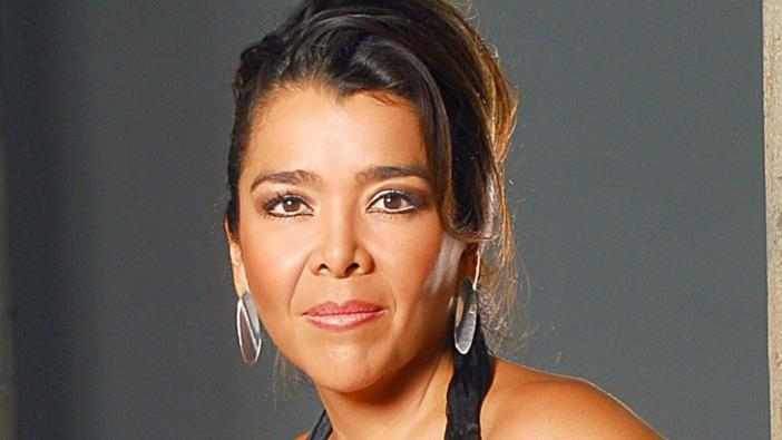 Mexico shocked by death of soprano, 52