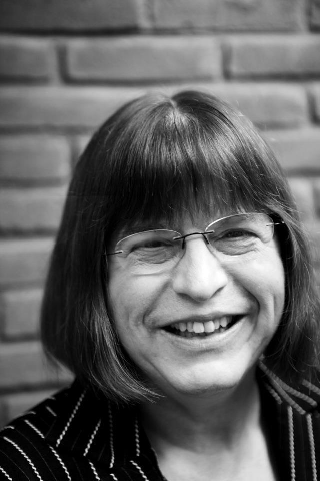 Janine Jansen mourns her teacher