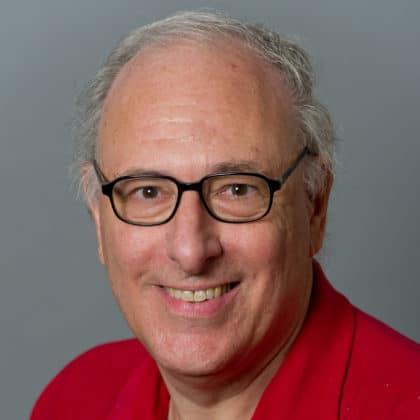 Leading US harpsichordist dies, 79