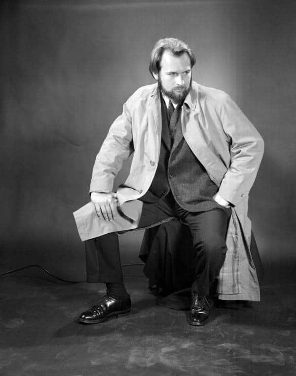 Death of a major Busoni pianist, 86