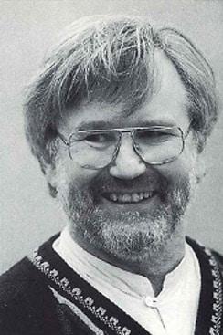 Death of international opera director, 84