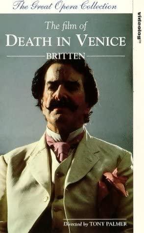 A Britten tenor dies, at 93