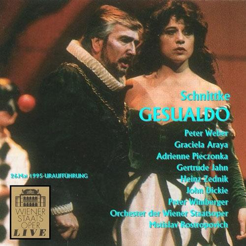 Vienna laments bass-baritone, 81