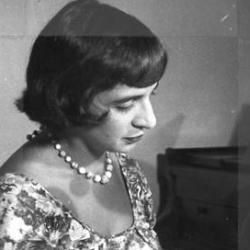 Ecuador discovers a Holocaust composer