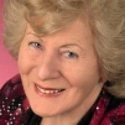 Irish president laments Covent Garden soprano