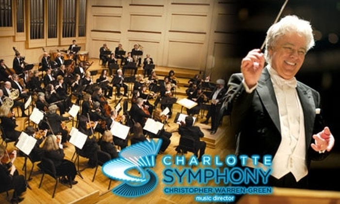 Arts group apologises for funding 'white, Eurocentric' symphony orchestra