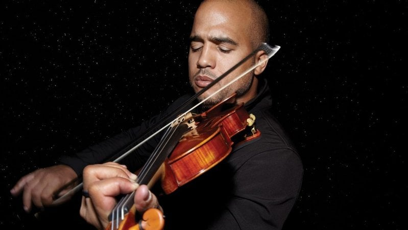 US orchestra adds a Resident Artistic Catalyst (what's that?)
