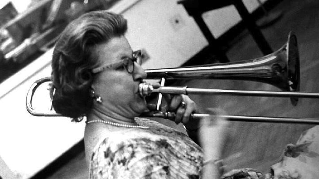 Living Strings producer dies, 99