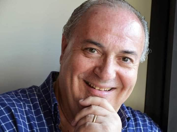 Covid claims leading Italian baritone, 72