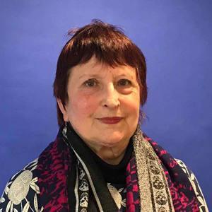 Sad passing of soprano Jane Manning