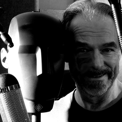 Death of 10-Grammy classical winner