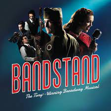 Ruth Leon recommends … Memorial Day Bandstand