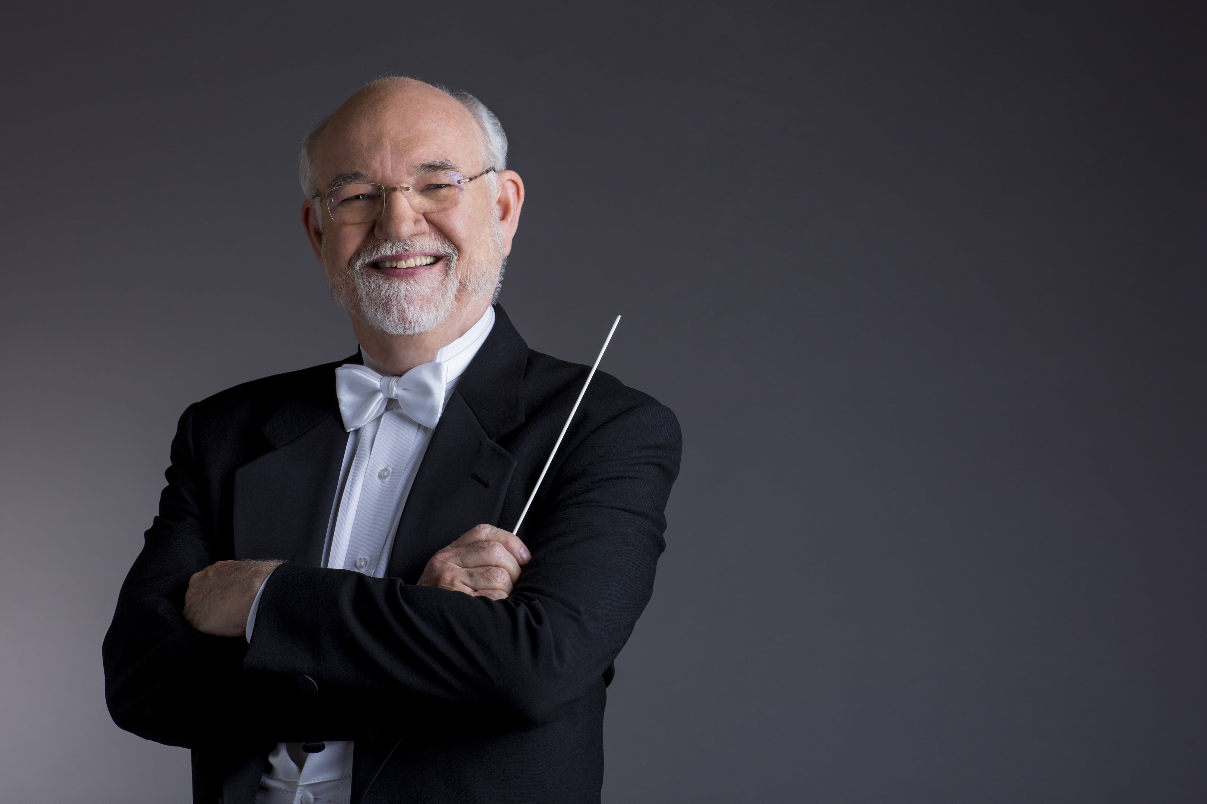 Major change ahead at Chicago Symphony