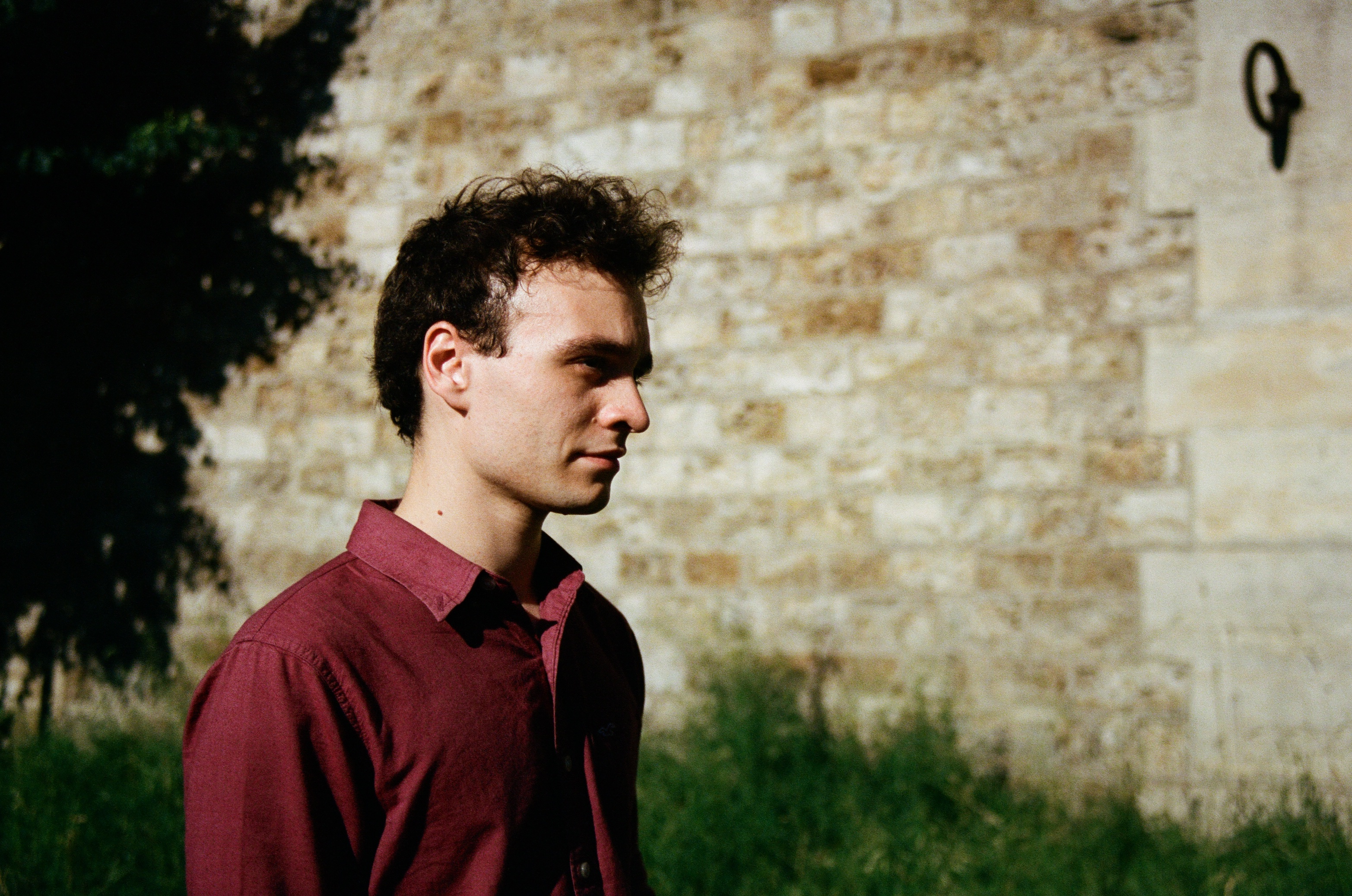 Questions in Brussels as resident pianist wins Queen Elisabeth competition