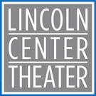 RUTH LEON RECOMMENDS…LincolnCenter, open again?