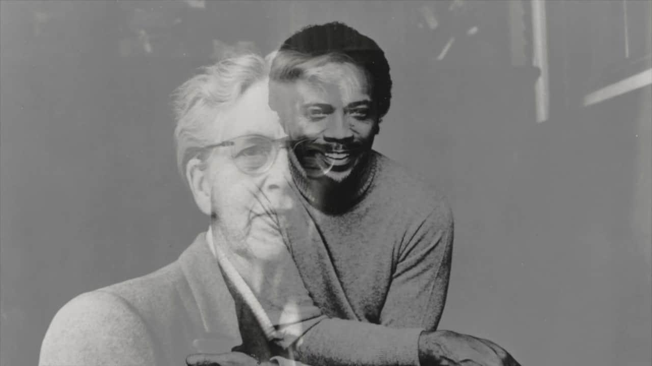 Quincy Jones: I saw Stravinsky every day