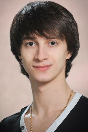 Mariinsky soloist in critical condition after scooter fall