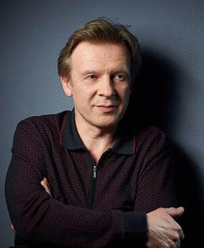 Bolshoi mourns chorusmaster, 54