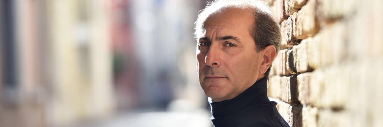 Maestro move: Nice hires Wexford's ex-chief