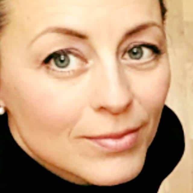Danes have new opera chief