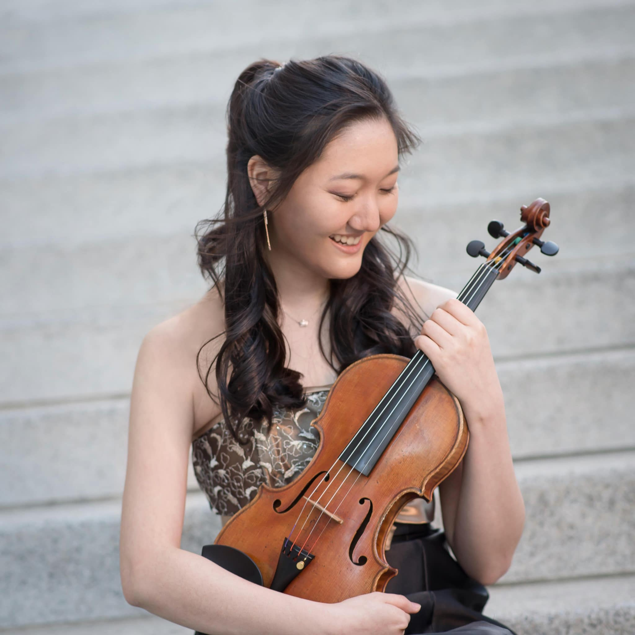 All-Pacific finalists at US string competition