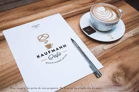 Jonas Kaufmann shares his coffee