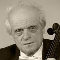 Russia loses longest serving principal cellist, 92